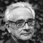 Marcel Bénabou