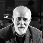 Donald Rayfield